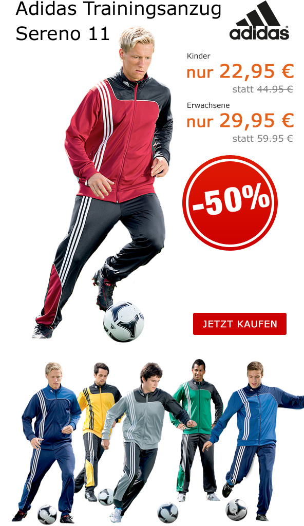 adidas_trainingsanzug.jpg